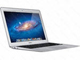 MacBook Air  (11.6, 2012 год) A1465