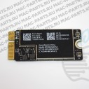 Wi-Fi Adapter (Airport/Bluetooth Card) MacBook Air 11 A1465, 13 A1466, (2013 - начало 2014 г)