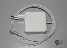 Зарядка для MacBook Air 45 Ватт MagSafe1