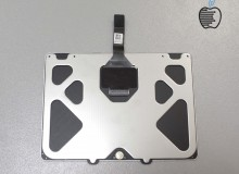 Тачпад (touchpad) для MacBook 13-15 Unibody 1278, 1286, 2009-2012 922-9063, 922-9525, 922-9773