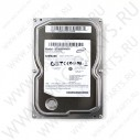 "3,5"" жесткий диск для imac 500Gb Seagate Barracuda SATA 7200 rpm"