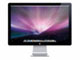 Apple Cinema Display (24, 2008 год) A1267