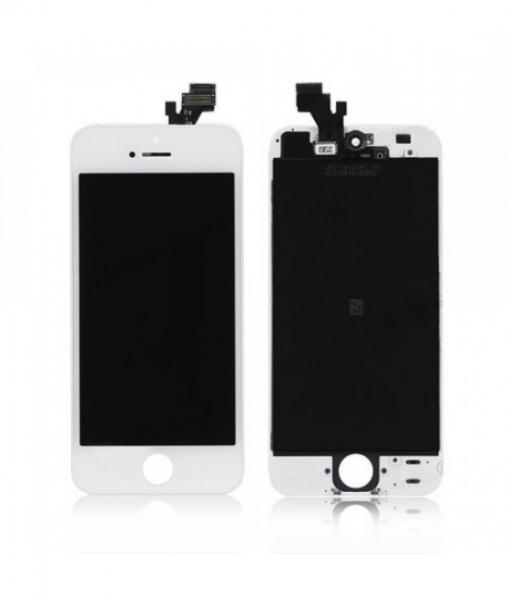 Стекло iphone 3gs замена своими руками